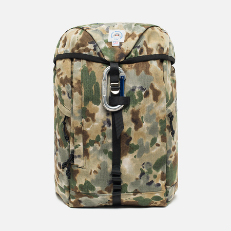 Рюкзак Epperson Mountaineering Large Climb 22L Transitional Camo