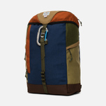 Epperson Mountaineering Large Climb Backpack Coyote/Midnight photo- 1