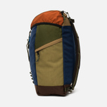 Epperson Mountaineering Large Climb Backpack Coyote/Midnight photo- 2