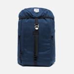 Epperson Mountaineering Large Climb G-Hook 22L Backpack Midnight photo- 0