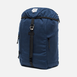 Epperson Mountaineering Large Climb G-Hook 22L Backpack Midnight photo- 1