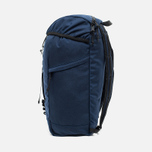 Epperson Mountaineering Large Climb G-Hook 22L Backpack Midnight photo- 2
