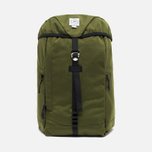 Рюкзак Epperson Mountaineering Large Climb G-Hook 22L Moss фото- 0