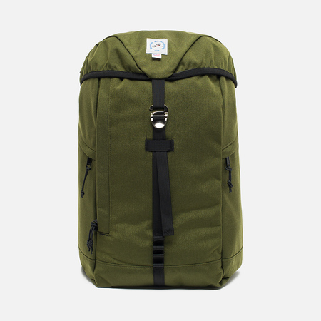 Рюкзак Epperson Mountaineering Large Climb G-Hook 22L Moss