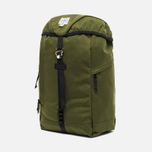 Рюкзак Epperson Mountaineering Large Climb G-Hook 22L Moss фото- 1