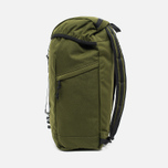 Рюкзак Epperson Mountaineering Large Climb G-Hook 22L Moss фото- 2