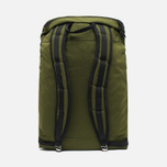 Рюкзак Epperson Mountaineering Large Climb G-Hook 22L Moss фото- 3
