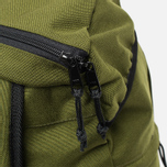 Рюкзак Epperson Mountaineering Large Climb G-Hook 22L Moss фото- 5