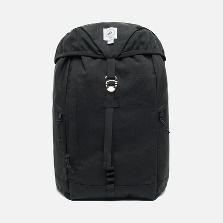 Рюкзак Epperson Mountaineering Large Climb G-Hook 22L Raven