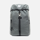 Рюкзак Epperson Mountaineering Large Climb G-Hook Tactical Grey 22L фото- 0