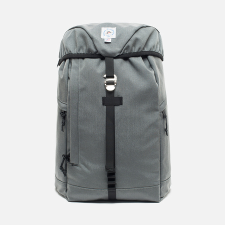 Рюкзак Epperson Mountaineering Large Climb G-Hook Tactical Grey 22L