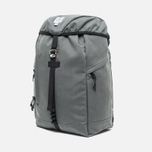 Рюкзак Epperson Mountaineering Large Climb G-Hook Tactical Grey 22L фото- 1