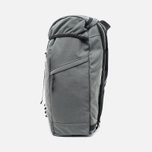 Рюкзак Epperson Mountaineering Large Climb G-Hook Tactical Grey 22L фото- 2