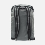 Рюкзак Epperson Mountaineering Large Climb G-Hook Tactical Grey 22L фото- 3