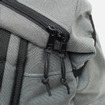 Рюкзак Epperson Mountaineering Large Climb G-Hook Tactical Grey 22L фото- 8