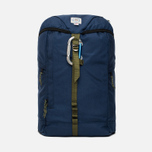 Рюкзак Epperson Mountaineering Large Climb Midnight фото- 0