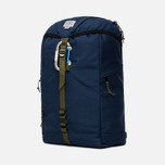 Рюкзак Epperson Mountaineering Large Climb Midnight фото- 1