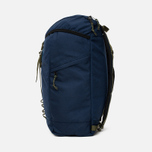 Рюкзак Epperson Mountaineering Large Climb Midnight фото- 2