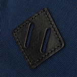 Рюкзак Epperson Mountaineering Leather Patch Midnight фото- 6
