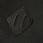 Рюкзак Epperson Mountaineering Leather Patch Raven фото- 6