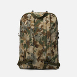 Рюкзак Epperson Mountaineering Leather Patch Transitional Camo фото- 3
