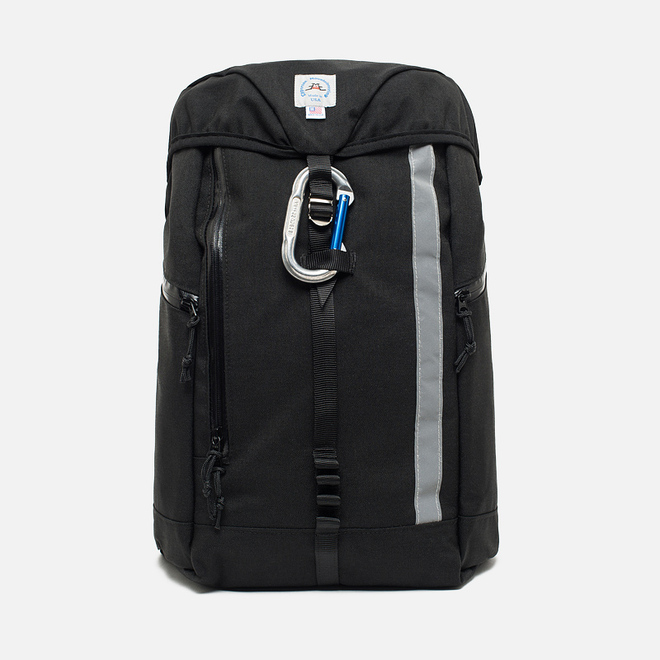 Рюкзак Epperson Mountaineering Reflective LC 22L Raven