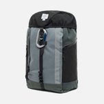 Рюкзак Epperson Mountaineering Reflective LC 22L Raven/Coal/Steel фото- 1