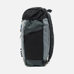 Рюкзак Epperson Mountaineering Reflective LC 22L Raven/Coal/Steel фото- 2