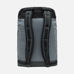 Рюкзак Epperson Mountaineering Reflective LC 22L Raven/Coal/Steel фото- 3