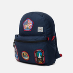 Рюкзак Epperson Mountaineering Vintage Nasa Patch Midnight фото- 1