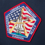 Рюкзак Epperson Mountaineering Vintage Nasa Patch Midnight фото- 6