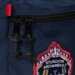 Рюкзак Epperson Mountaineering Vintage Nasa Patch Midnight фото- 7