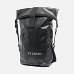 Рюкзак Filson Dry Day Black фото- 1