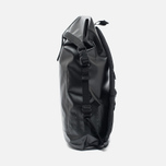 Рюкзак Filson Dry Day Black фото- 2