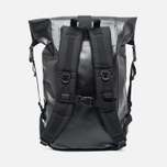Рюкзак Filson Dry Day Black фото- 3