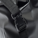 Filson Dry Day Backpack Black photo- 5