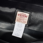 Filson Dry Day Backpack Black photo- 8