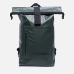 Рюкзак Filson Dry Day Green фото- 0
