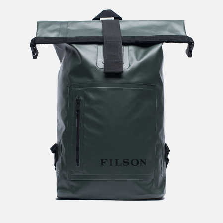 Рюкзак Filson Dry Day Green