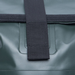 Рюкзак Filson Dry Day Green фото- 4