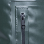 Рюкзак Filson Dry Day Green фото- 7