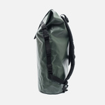 Filson Dry Day Backpack Green photo- 2