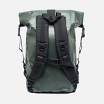Filson Dry Day Backpack Green photo- 3