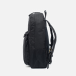 Рюкзак Filson Journeyman Black фото- 2