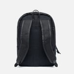 Рюкзак Filson Journeyman Black фото- 3