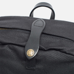 Рюкзак Filson Journeyman Black фото- 4