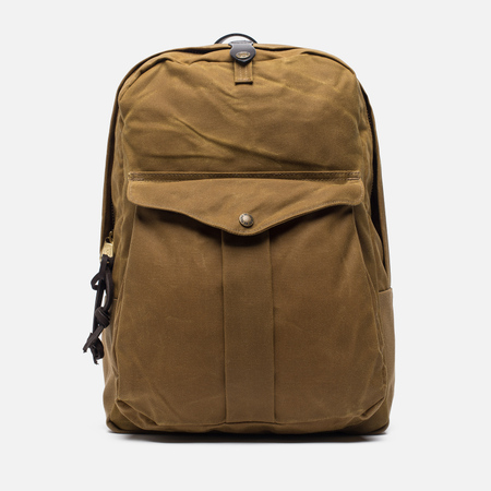 Рюкзак Filson Journeyman Tan