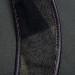 Рюкзак Filson Roll-Top Otter Green фото- 10