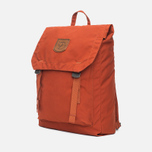 Fjallraven Numbers Foldsack No.1 Backpack Autumn Leaf photo- 1