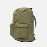 Fjallraven Greenland 25 Backpack Green photo- 1